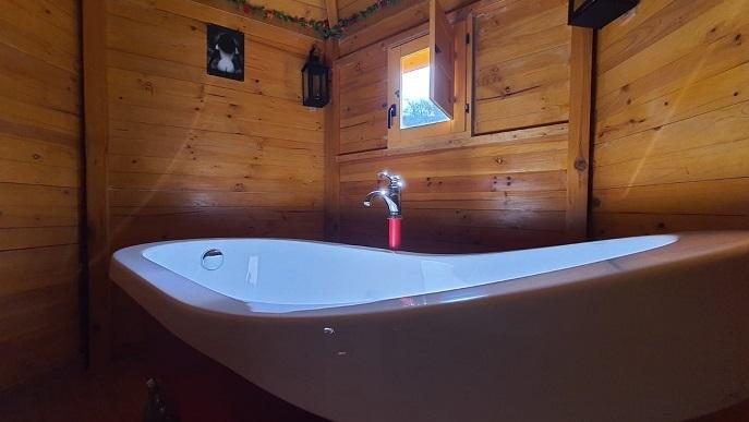 bañeraelcapricho2