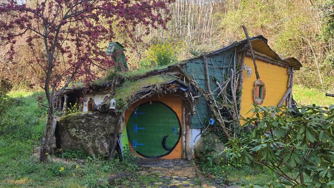 hobbit06